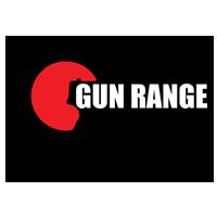 Mayday Gun Range